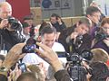 Mitt Romney caucus eve in Clive 023 (6625539831).jpg