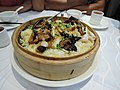Mixed seafood and mushroom rice.jpg