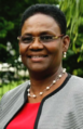 Mme Ginette Michaud Privert haiti.png
