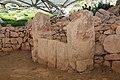 Mnajdra East Temple 3 (6946107077).jpg