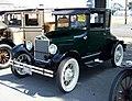 Model T Coupe (23933071534).jpg
