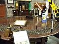 Model rail layout at NRM York - DSC07813.JPG
