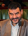 MohamedBenSalemANC2011.jpg