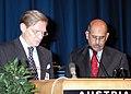 Mohamed ElBaradei Reappointment (01118946).jpg