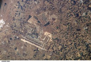 Mohammed V International Airport ISS005-E-10903.jpg