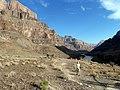 Mohave County, AZ, USA - panoramio - trukdotcom (2).jpg