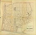 Moiroux - Plan du cimetière du Père-Lachaise - 1922.jpg