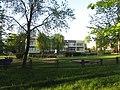 Molėtai, Lithuania - panoramio (105).jpg