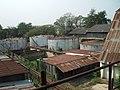 Molasses Tanks and Water Ponds - panoramio.jpg