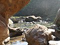 Moldura de pedra - panoramio.jpg