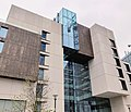 Molecular Sciences Research Hub Front-On, White City North Campus.jpg