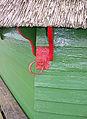 Molen Het Pink, houten achtkant weeg.jpg