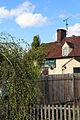 Moletrap public house, Tawney Common, Stapleford Tawney, Essex, England.jpg