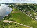 Molynė 2009-07-29.jpg