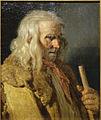 Monanteuil - Portrait d'un paysan breton.jpg