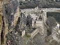 Monasterio de Hoz-05.jpg