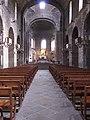 Monasterio de Santa María de Ripoll. Iglesia.jpg