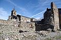 Monasterio de Santa Maria de Carracedo 33 by-dpc.jpg