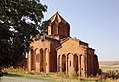 MonasteryMarmashen7.jpg