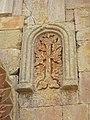 Monastery Noravank 19.jpg