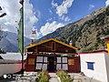 Monastery near Harsil Uttarakashi IMG 20191012 125053 1.jpg