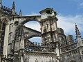 Monastery of Batalha 3 (42872739574).jpg
