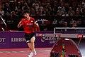 Mondial Ping - Men's Singles - Round 4 - Kenta Matsudaira-Vladimir Samsonov - 44.jpg