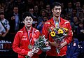 Mondial Ping - Mixed Doubles - Final - 77.jpg