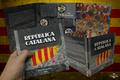 Monedes Catalanes.png