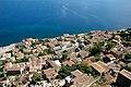 Monemvasia, Greece - panoramio.jpg