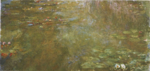 Monet - Wildenstein 1996, 1887.png