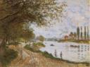 Monet - Wildenstein 1996, 461.png