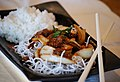 Mongolian Beef with rice and noodles.jpg