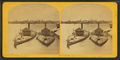 Monitors, Charlestown Navy Yard, by Kilburn Brothers.png