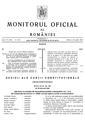 Monitorul Oficial al României. Partea I 2005-04-20, nr. 334.pdf