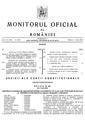 Monitorul Oficial al României. Partea I 2005-07-13, nr. 606.pdf