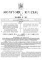 Monitorul Oficial al României. Partea I 2009-07-01, nr. 456.pdf