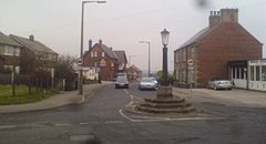 Monk Bretton High street top.JPG