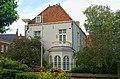 Monnickendam - Kloosterstraat - View NNE.jpg