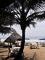 Monrovia, Liberia Africa - panoramio (7).jpg