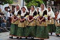 Monserrato - Costume tradizionale (07).JPG