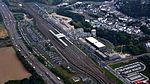 Montabaur, Bahnhof 001.jpg