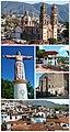 Montaje de Taxco de Alarcón.jpg