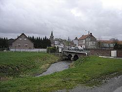 Montay village.jpg