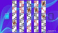 Monte Carlo (solitaire) Layout.jpg