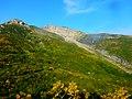 Monte ritagli di Lecca, Fondachelli Fantina, Sicilia.JPG