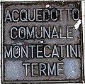 Montecatini Terme 0679 (50747493706).jpg