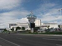 Bodines casino 15
