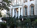 Monterey Square in Savannah, Georgia (4350281477).jpg