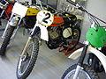 Montesa Cappra 75 Toni Arcarons 1976 b.JPG